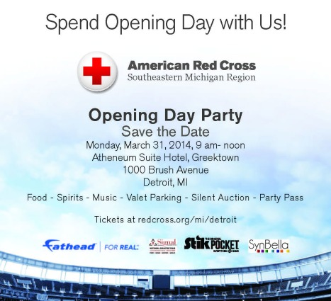 Opening Day_RedCross