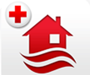 red-cross-flood-app